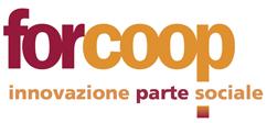 Logo Forcoop 2020